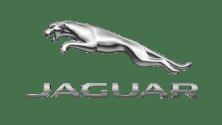 Jaguar logo