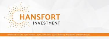 Hansfort Investment Pte Ltd