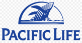 Pacific Life Re