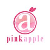 Pink Apple
