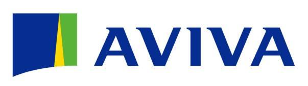 Aviva-Logo