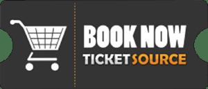 Buy tickets online