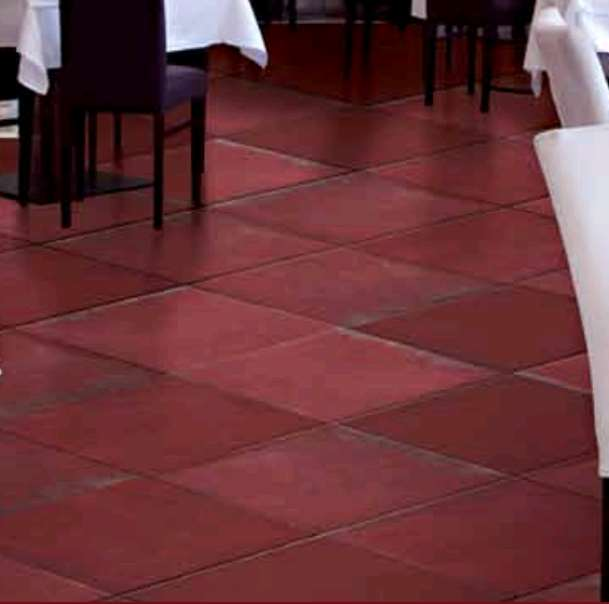 Carrelage Cir ceramiche Via emilia Bordeaux Rouge 61 x 61  vente en     Carrelage Via emilia Bordeaux