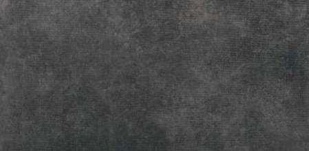 carrelage viva statale9 texture nero