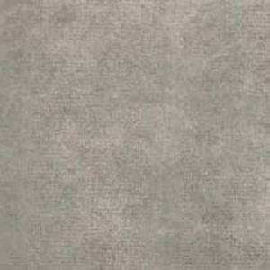 carrelage viva statale9 texture grigio