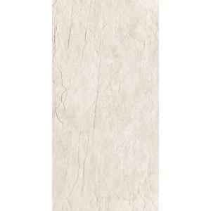 carrelage rex ceramiche ardoise blanc