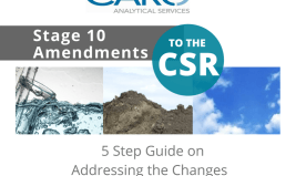 BC CSR Stage-10-CSR-Amendments-video-update-CARO-2017