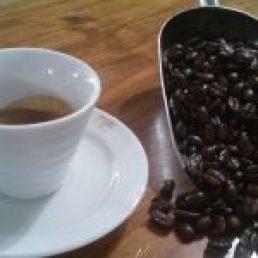 espresso-cafe-tostado
