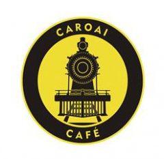 Caroai Café