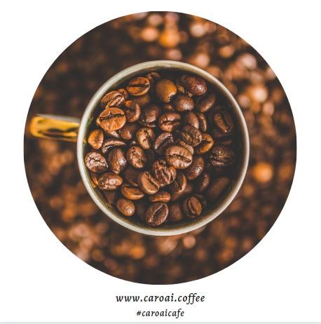 Donde comprar café de origen – apoya al productor