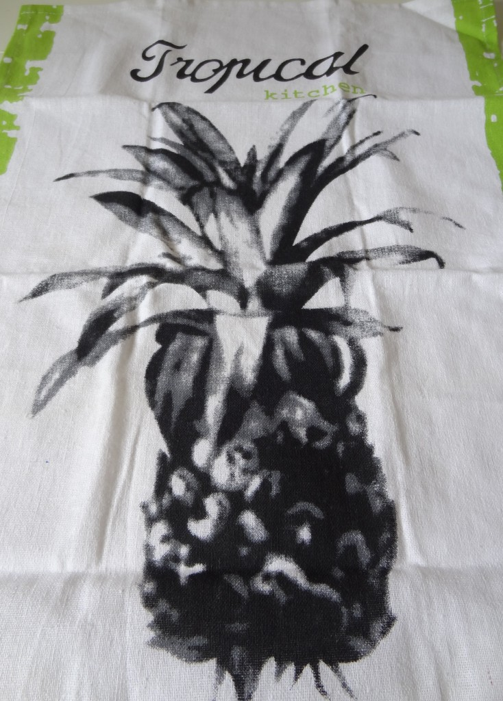 Collection Amp Wishlist Ananas Amp Flamant Rose Caro In