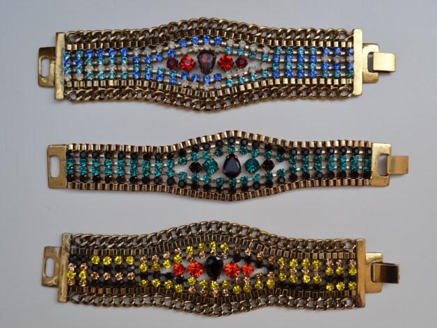 pulseiras-dannijo-inspired-bia-moraes-blog-carola-duarte