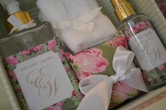 caixa-para-madrinhas-lembrança-casamento-casa-rosa-complementos-blog-carola-duarte