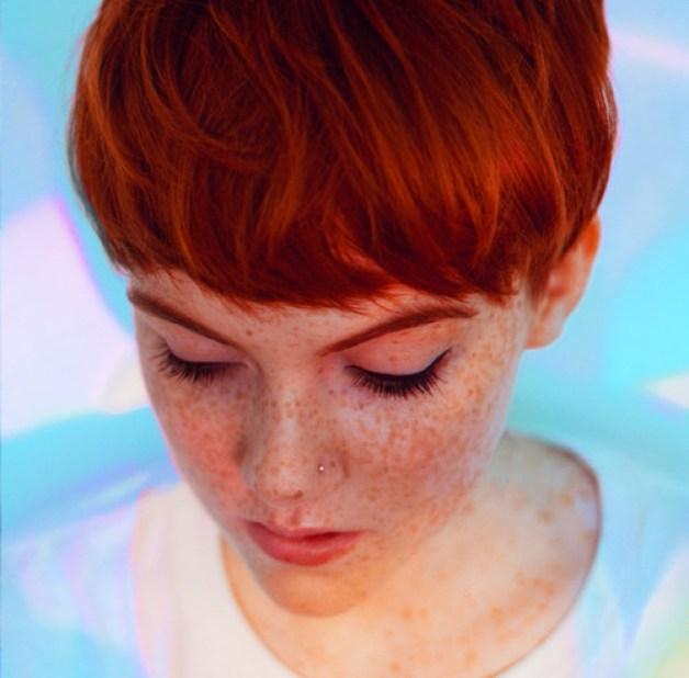 novo-rosto-da-musica-britânica-chloe-howl-blog-carola-duarte