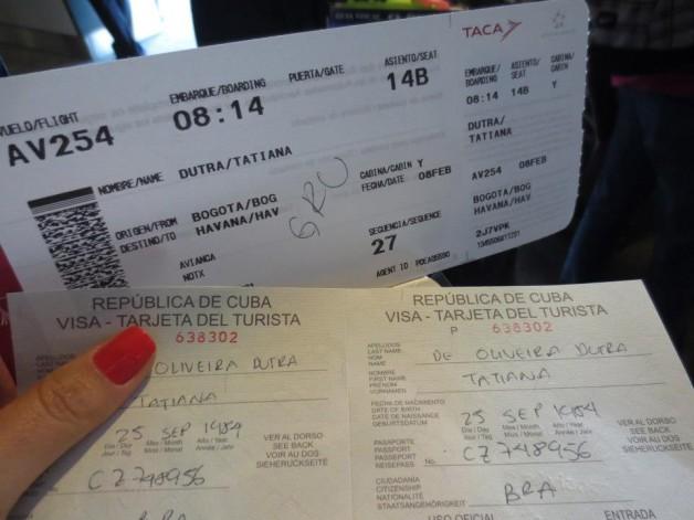 dica-de-turismo-cuba-visto-cubano-blog-de-turismo-blog-carola-duarte