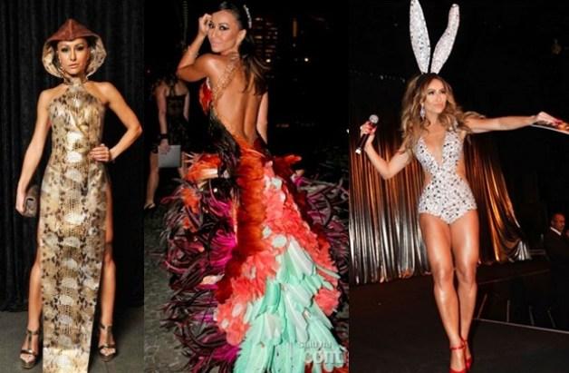 o-estilo-de-sabrina-sato-baile-vogue-fashion-moda-blog-carola-duarte