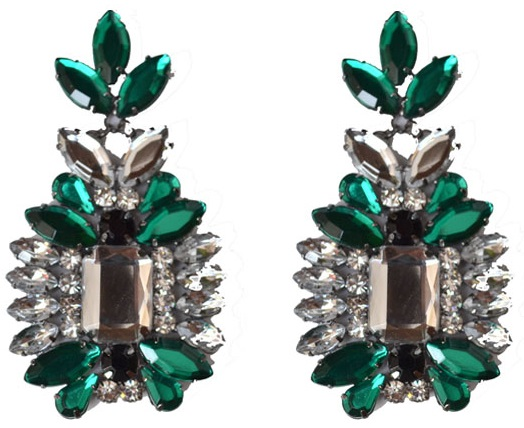 verde-esmeralda-pantone-cores-inverno-2013-bia-moraes-acessórios-blog-carola-duarte