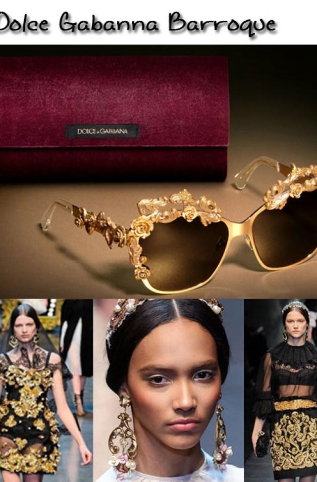 tendência-movimento-barroco-na-moda-desfile-dolce-gabanna-inspired-blog-de-moda-em-ribeirão-preto-blog-carola-duarte