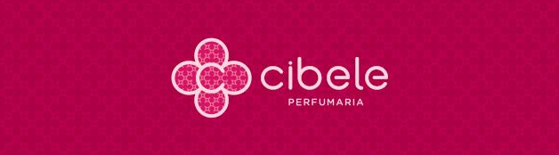 perfumaria-cibele-produtos-importados-em-ribeirão-preto-blog-carola-duarte