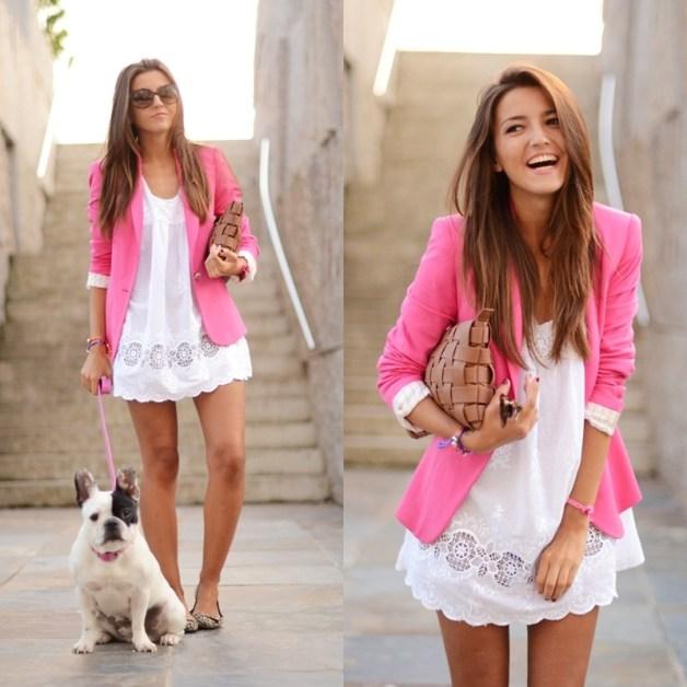 looks-com-blazer-pink-moda-fashion-blog-de-moda-blog-carola-duarte