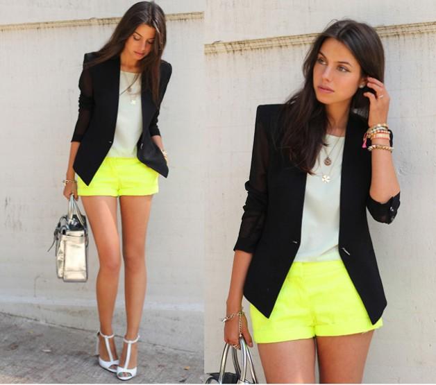 looks-com-blazer-preto-moda-fashion-blog-de-moda-blog-carola-duarte