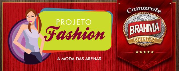 ação-blogueiras-camarote-brahma-country-agora-é-fashion-no-ribeirão-rodeo-music-blog-carola-duarte