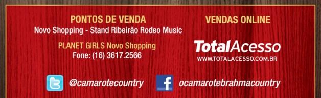 AcaoBlogueiras_CBC_810x250-Rodape