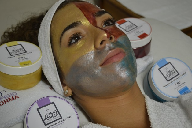 máscaras-para-tratamento-de-pele-lançamento-fisioforma-clinica-de-estética-de-resultados-blog-carola-duarte