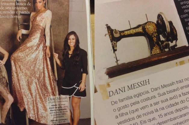 dani-messih-edição-de-aniversário-revista-glamour-isabeli-fontana-capa-blog-carola-duarte