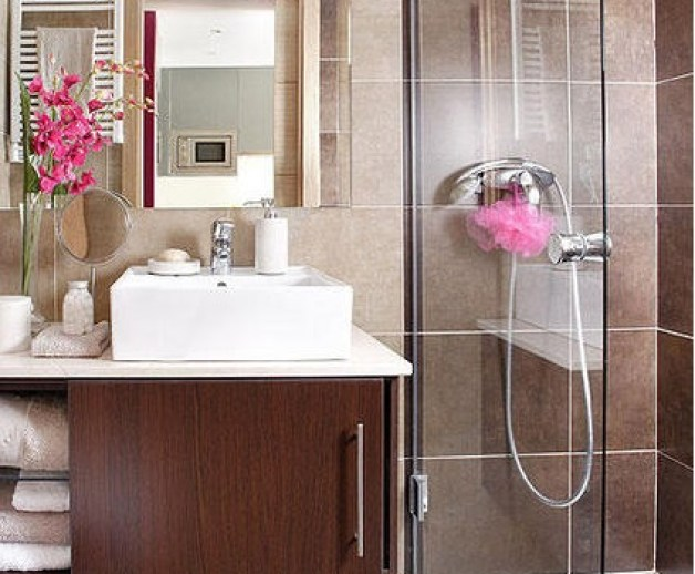 apartamento-pequeno-decoração-blog-caroladuarte