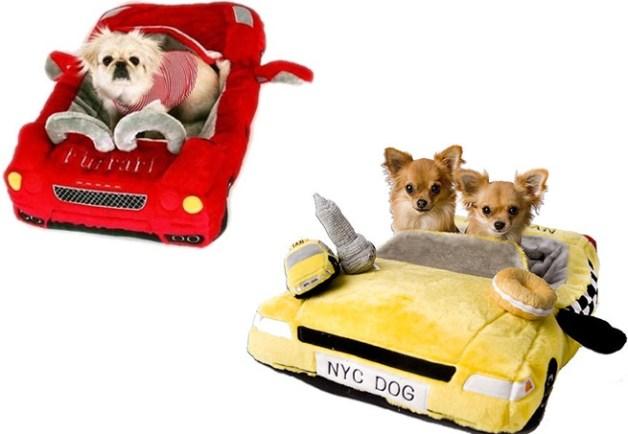 camas-diferentes-para-pets-blog-carola-duarte