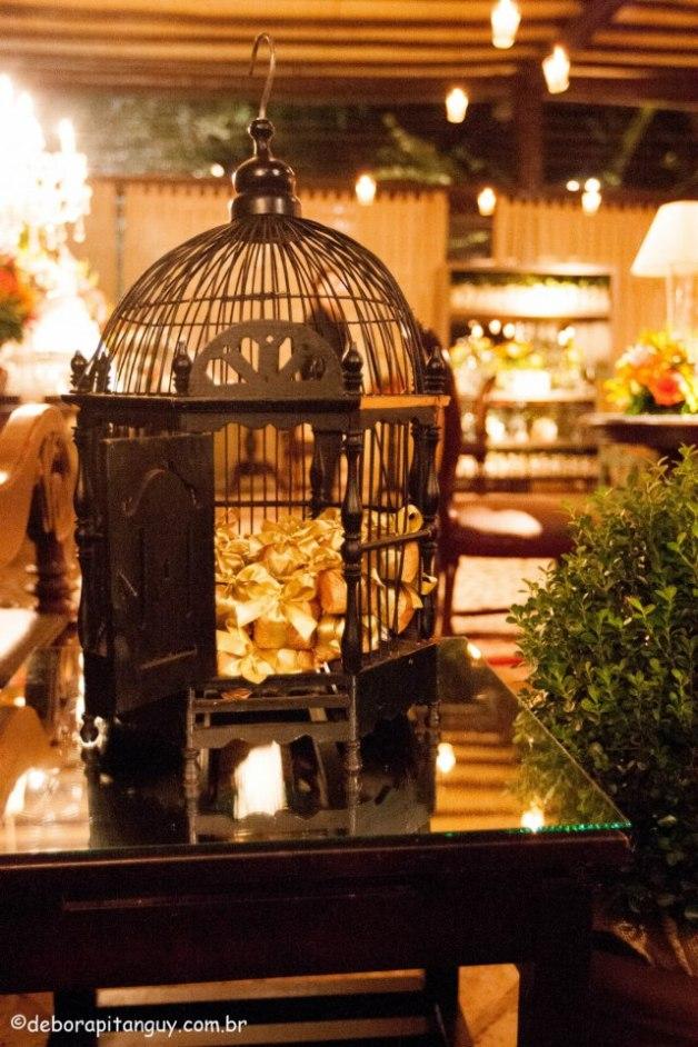 cerimonial-edi-lima-vivace-eventos-foto-debora-pitanguy-wedding-blog-carola-duarte
