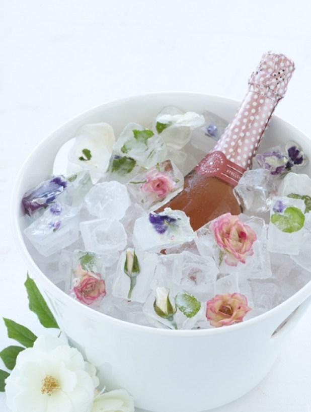 como-servir-bebidas-com-charme-blog-carola-duarte