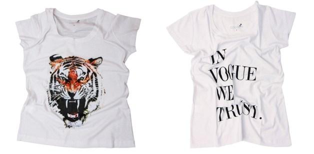 t-shirts-coconut-camiseteria-fina-blog-de-moda-blog-carola-duarte