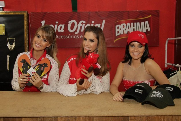 blogueiras-oficiais-do-camarote-brahma-country-em-jaguariúna-blog-carola-duarte