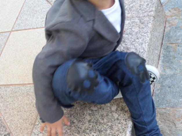 menino-super-estiloso-blog-carola-duarte