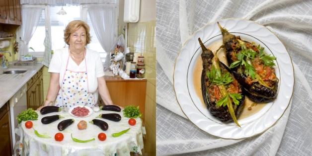 delicatessen-com-amor-turquia-blog-carola-duarte