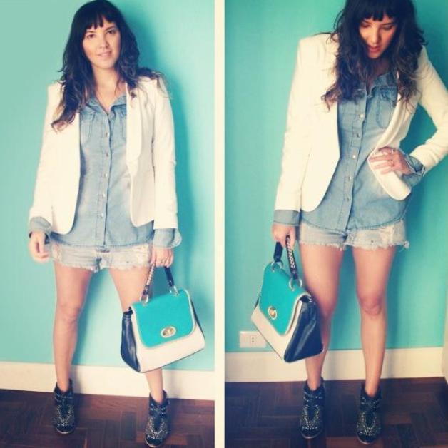 jeans-com-jeans-futilidades-moda-street-style-blog-carola-duarte
