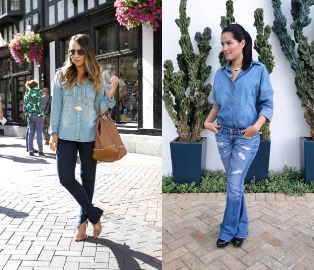 jeans-com-jeans-lala-noleto-moda-street-style-blog-carola-duarte-horz