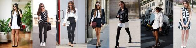 looks-preto-e-branco-blog-carola-duarte