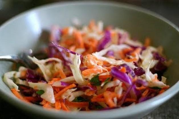 saladas-diferentes-salada-americana-salada-coleslaw-receitas-amalia-menezes-blog-carola-duarte