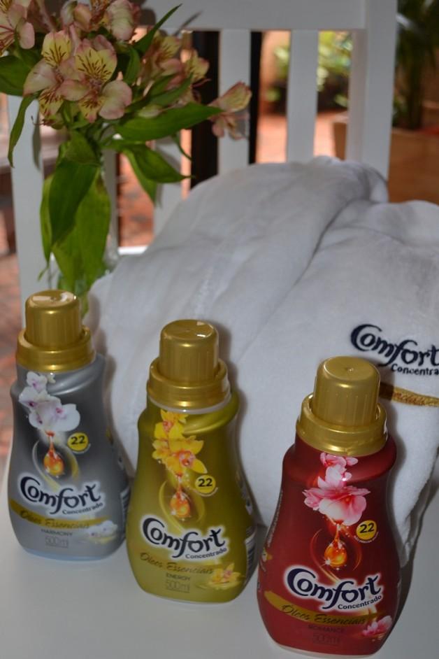 lançamento-da-nova-linha-comfort-óleos-essenciais-em-são-paulo-blog-carola-duarte