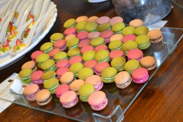 la-sucreria-confeitaria-artesanal-em-ribeirão-preto-blog-carola-duarte