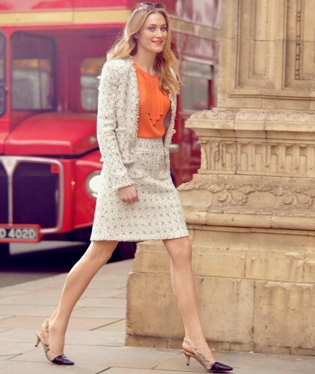 look-casaqueto-de-tweed-coco-chanel-blog-de-moda-carola-duarte
