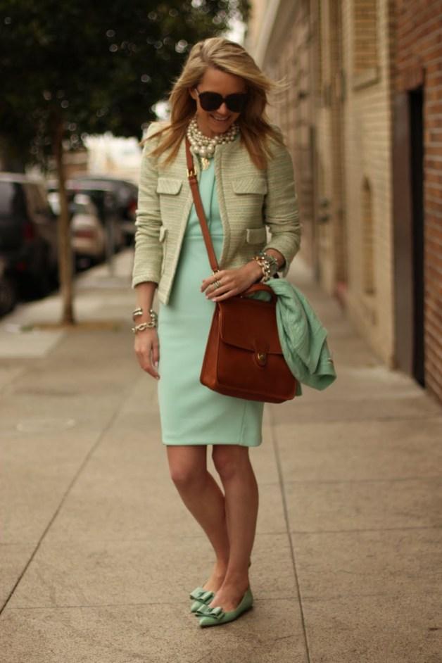 blair-eadie-look-casaqueto-de-tweed-coco-chanel-blog-de-moda-carola-duarte