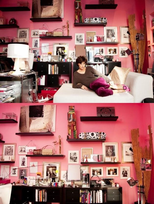 open-house-inès-de-la-fressange-decoração-parisiense-blog-carola-duarte