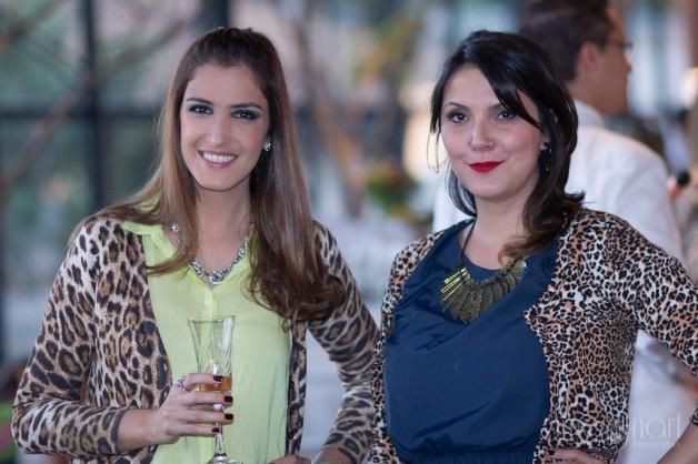 lançamento-edição-de-julho-revista-glamour-em-ribeirão-preto-blog-carola-duarte