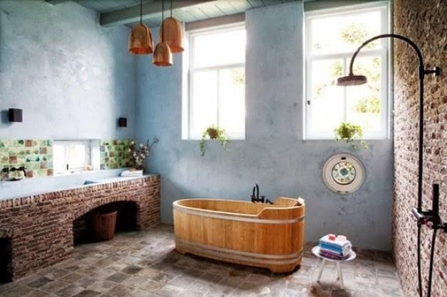 decoração-casa-de-campo-blog-carola-duarte