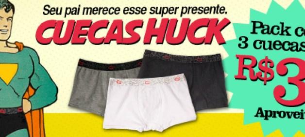 cuecas-use-huck-blog-carola-duarte