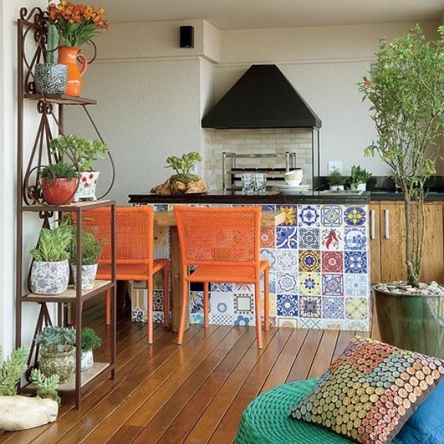 churrasqueira-decoração-blog-carola-duarte